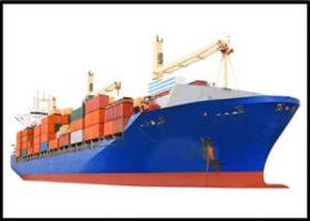 comm-ship