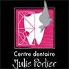 centre-dentaire-julie-porlier-100x100